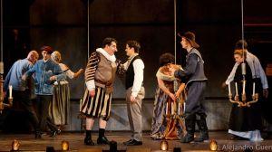 edmond-theatre-du-palais-royal-paris-ier_5682605